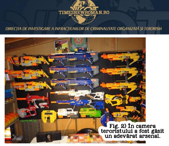 teroristungur2.jpg