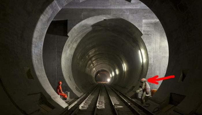 Şansă unică! Dacă va fi grevă la metrou putem merge să căutăm ţestoasele ninja!