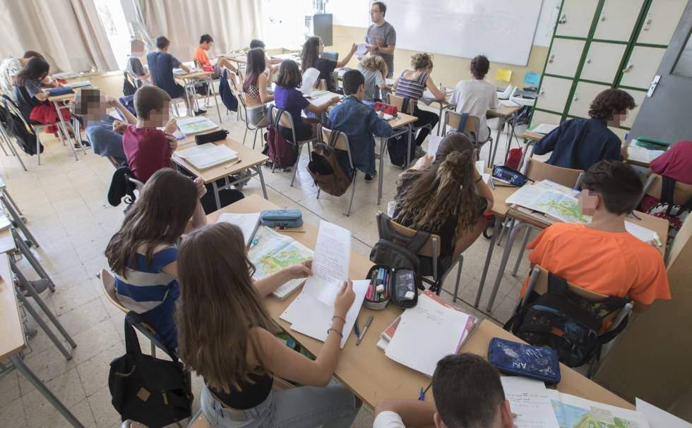 12 efecte ale testelor PISA în România