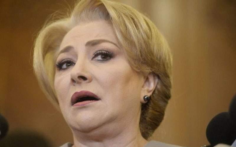 Poza zilei! PSD a adoptat textul definitiv al ordonanţei pe justiţie