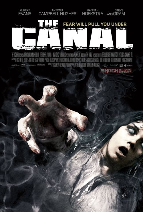 the-canal-poster.jpg