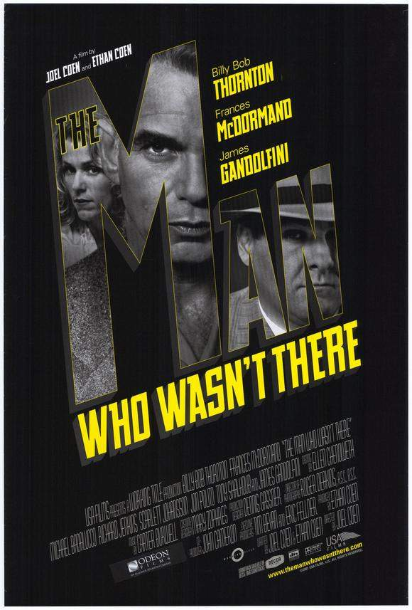 the_man_who_wasnt_there_poster