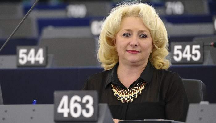 """Presiuni de la Bruxelles asupra lui Iohannis: """"Numeşte-o pe proasta aia, scapă-ne de ea!"""""""