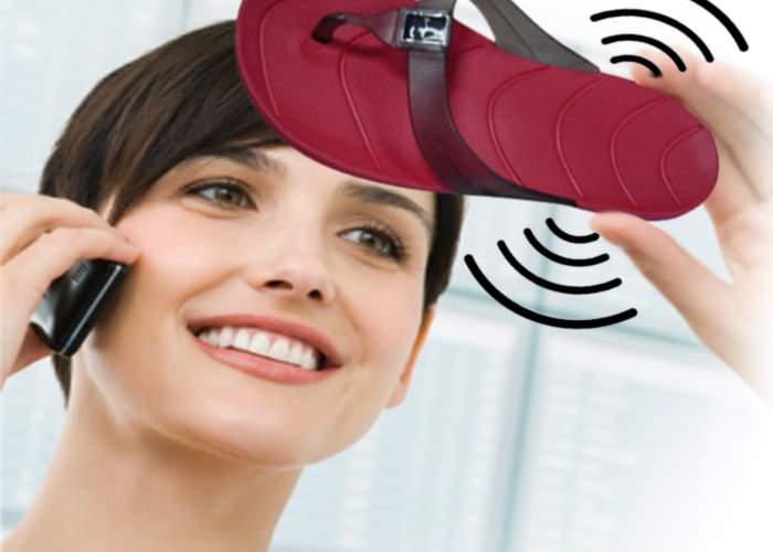 Directivă UE: toate obiectele vor avea număr de telefon ca să le dai bip când nu le găseşti