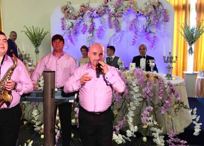 Descoperă România. 12 lucruri despre nunţile româneşti
