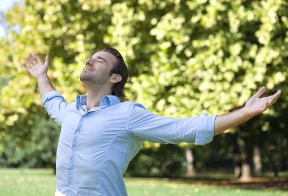 Trăieşte Fresh! Zece sfaturi pentru un stil de viaţă sănătos