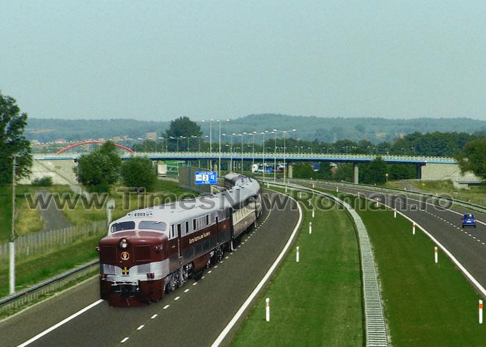 trenurile_au_iesit_in_strada