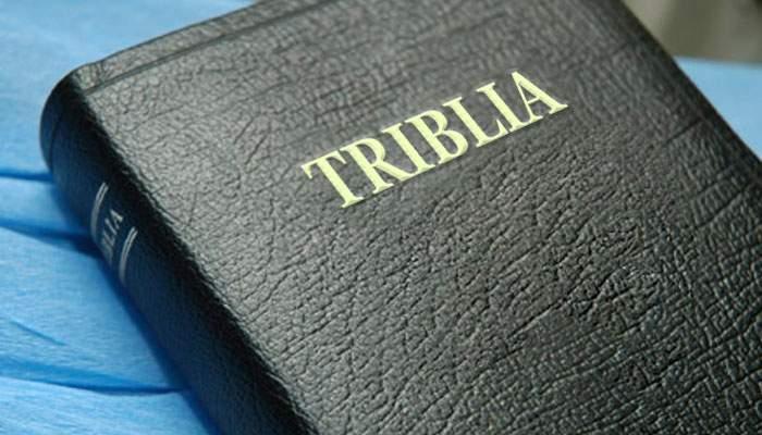 Lumea literară e în suspans! După Biblie, Dumnezeu se pregăteşte să mai scoată un bestseller