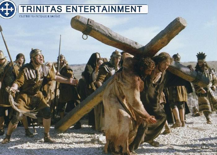 Biserica umple golul lăsat de ProTV cu Trinitas Kids, Trinitas Movies şi Trinitas Entertainment