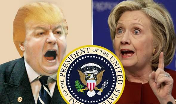 Zece lucruri despre alegerile prezidențiale din Statele Unite
