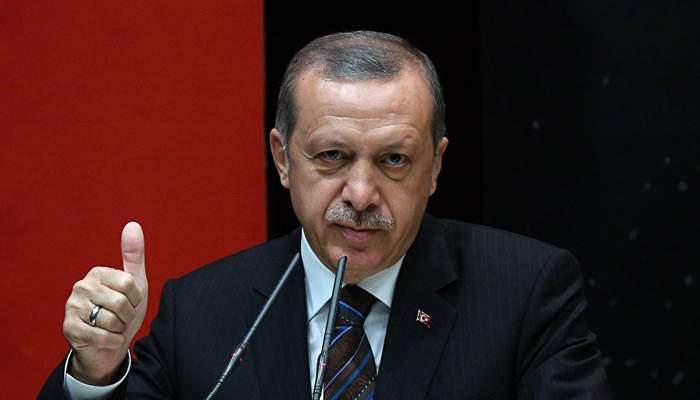 Turcia, prima ţară islamică unde bărbaţii şi femeile sunt egali: nimeni nu mai are niciun drept!