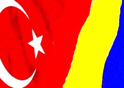 10 lucruri pe care nu le ştiaţi despre meciul Turcia-România