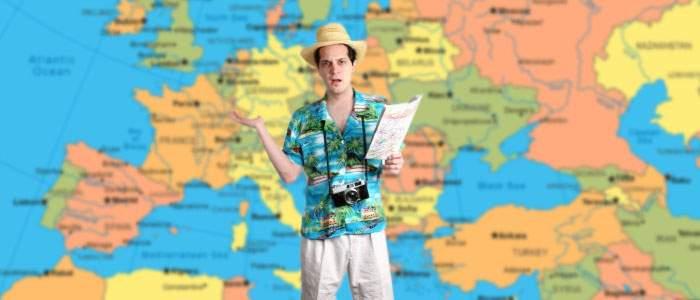 Sfatul specialistului! 7 lucruri pe care să le iei cu tine în vacanţă, în funcţie de destinaţie