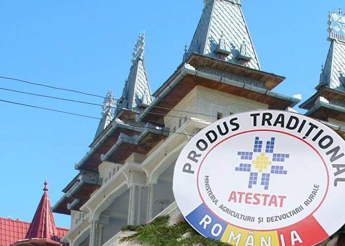 Alte 10 produse româneşti care ar trebui să devină mărci protejate