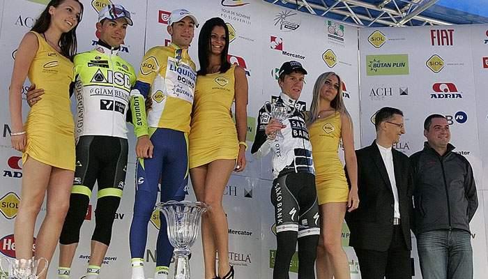 12 lucruri mai puţin ştiute despre Tour de France