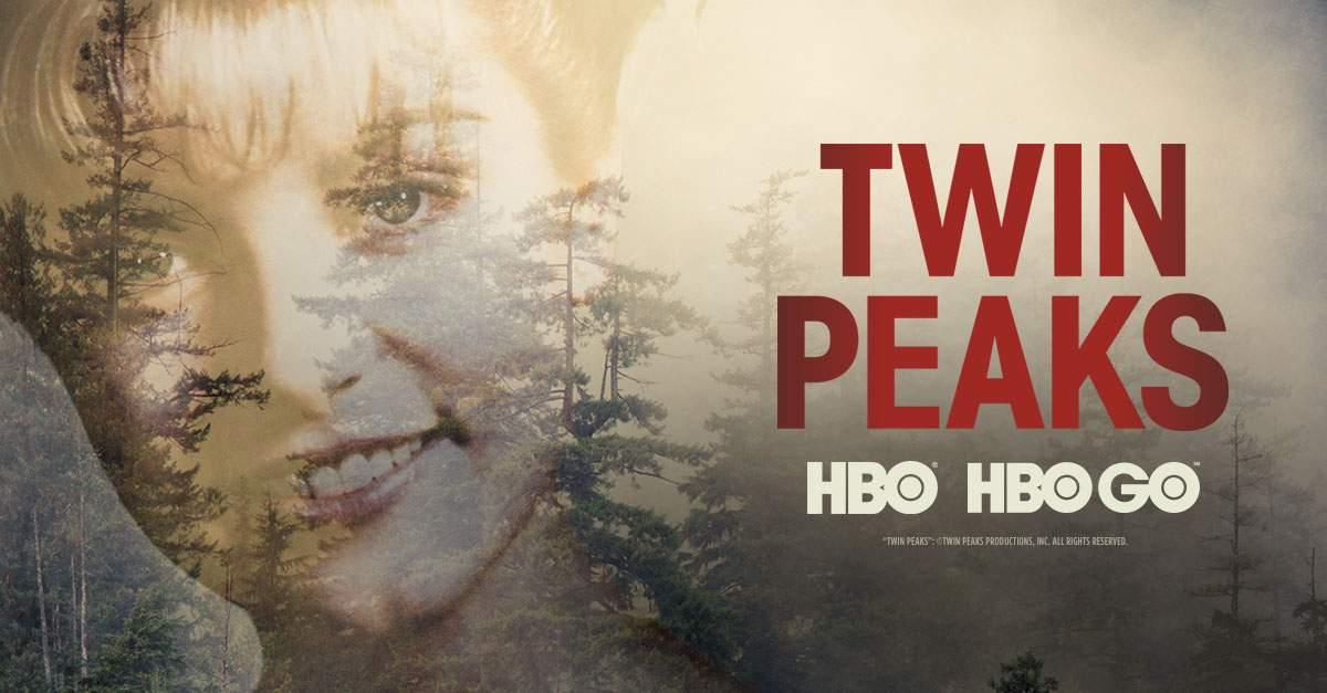 10 lucruri despre noul serial Twin Peaks