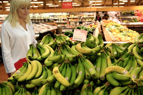 udrea banane.jpg