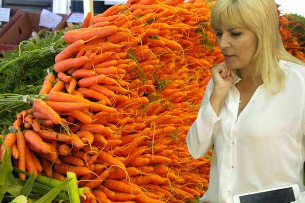 udrea morcovi.jpg