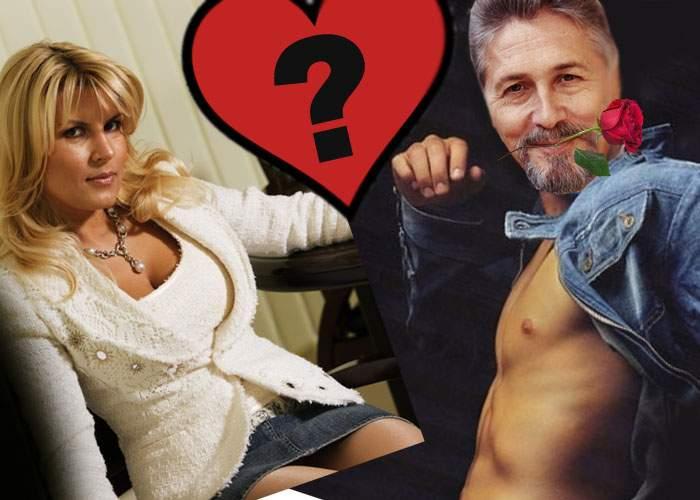 Emil Constantinescu, o nouă amantă? Elena Udrea susține că acasă a așteptat-o un fost președinte