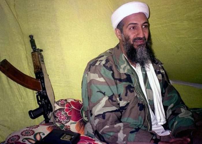 Ultimele 24 de ore din viața lui Osama bin Laden