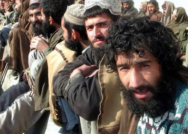 Un afgan şomer a încercat să se sinucidă într-o piaţă aglomerată din Kabul