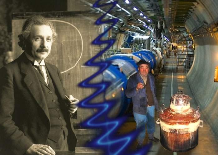 Descoperă Universul! 15 lucruri despre undele gravitaţionale