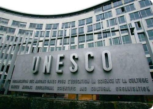 """Experţii spun că Bac-ul e o diplomă pe cale de dispariţie: """"Ar trebui inclus în patrimoniul UNESCO"""""""