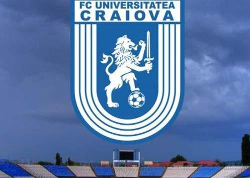 Universitatea Craiova va intra direct în ultima ligă, ca să nu mai aibă unde retrograda