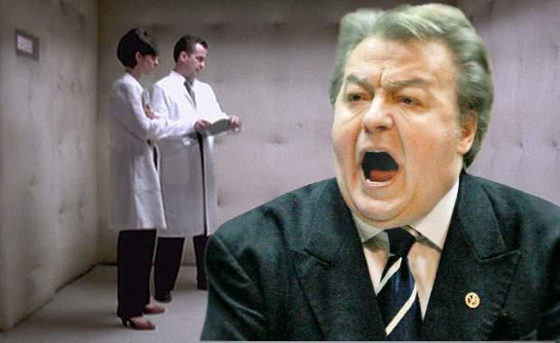 Studiu. 2 români din 3 fac o criză de nervi dacă îi întrebi unde e spitalul de nebuni
