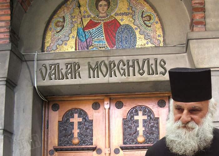 Audienţă record de Înviere la o biserică: preotul a promis că dă Game of Thrones după slujbă