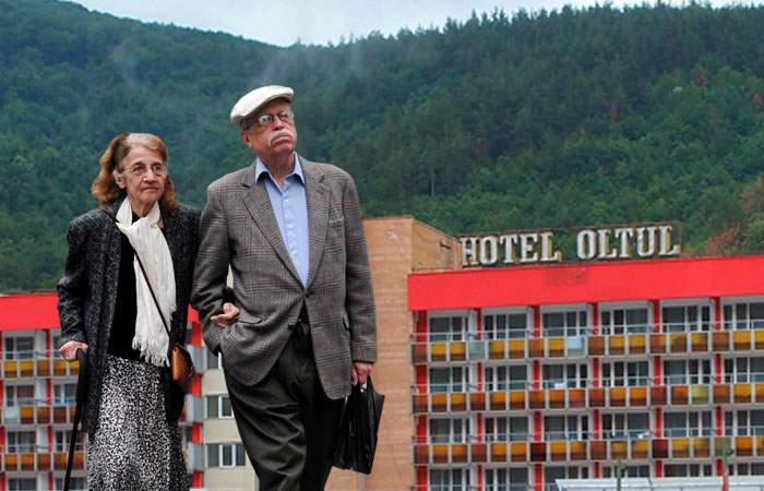 Descoperă România! 12 lucruri despre judeţul Vâlcea