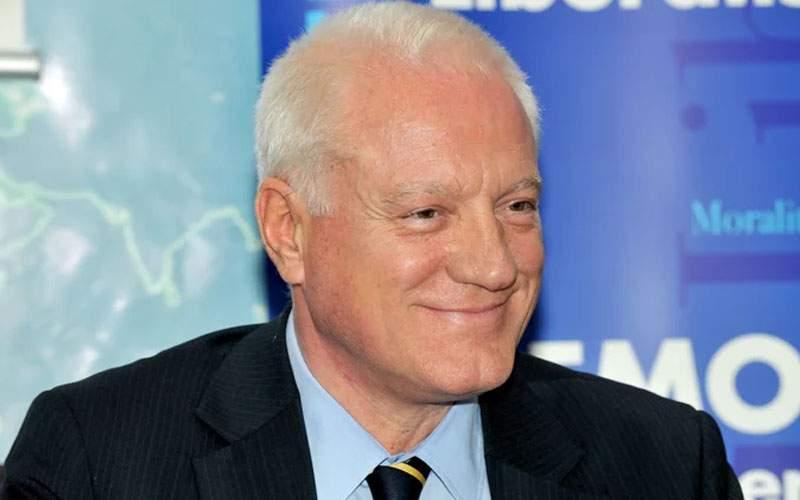 Cine este Cătălin Predoiu, propus de PNL pentru postul de ministru al Justiţiei