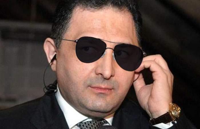 Alte 11 persoane publice din România care sunt agenţi secreţi