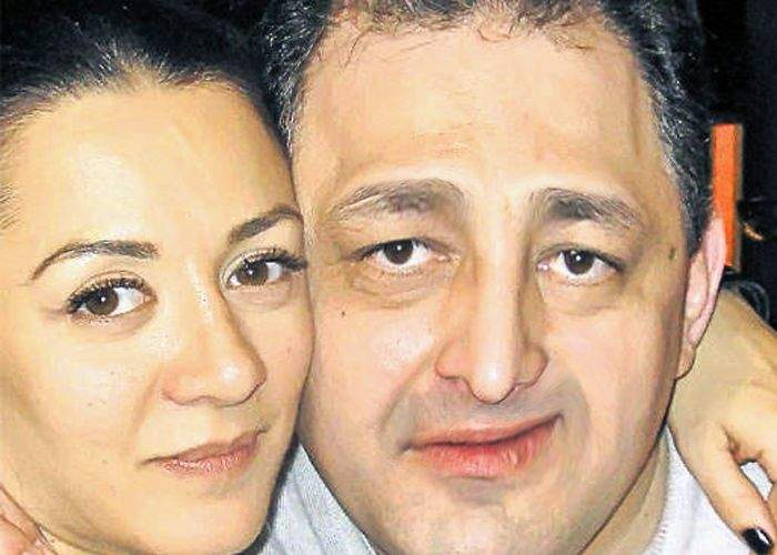 """Oana Mizil despre Vanghelie: """"Are el un farmec franțuzesc, are acel Je ne sais rien"""""""