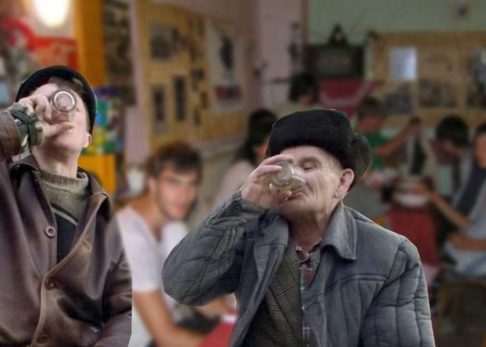 Românii au aşteptări mari de Ziua Copilului: Acum că le-a mărit alocaţia, să dea şi ei de băut