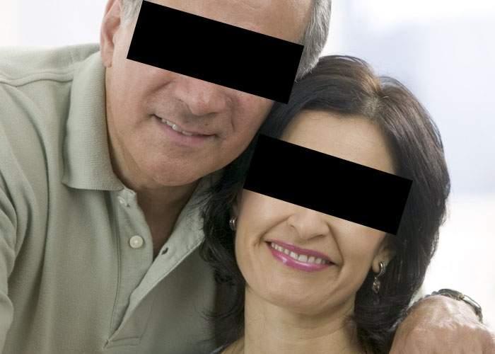 Dramă la Vaslui! După 20 de ani de căsătorie, au aflat că nu sunt fraţi