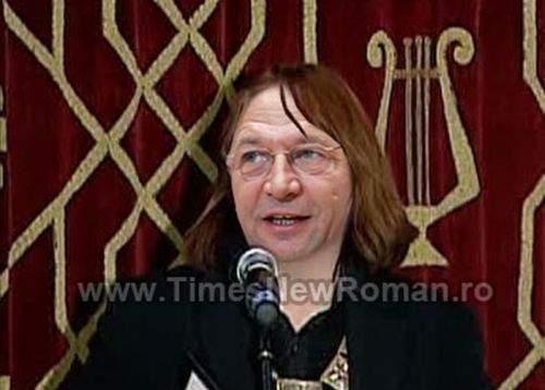 Băsescu a adus dovada că nu e rudă cu verişoara lui