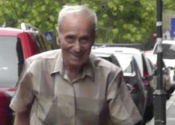 Torţionarul Vişinescu, 20 de ani de puşcărie. Instanţa l-a numit director la Jilava