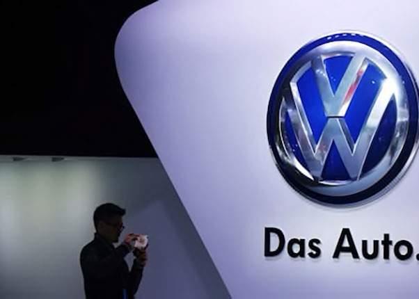 Volkswagen, din nou în dificultate. Compania germană nu mai are unde să ţină banii