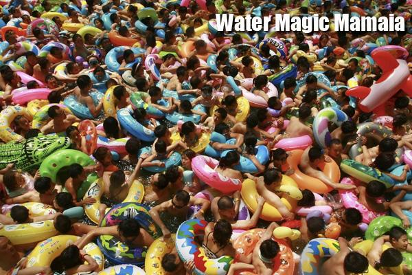 water magic mamaia.jpg