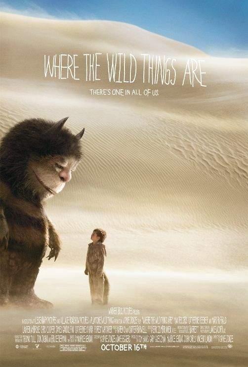Filmele anului 2009 – Recomandări (VI)