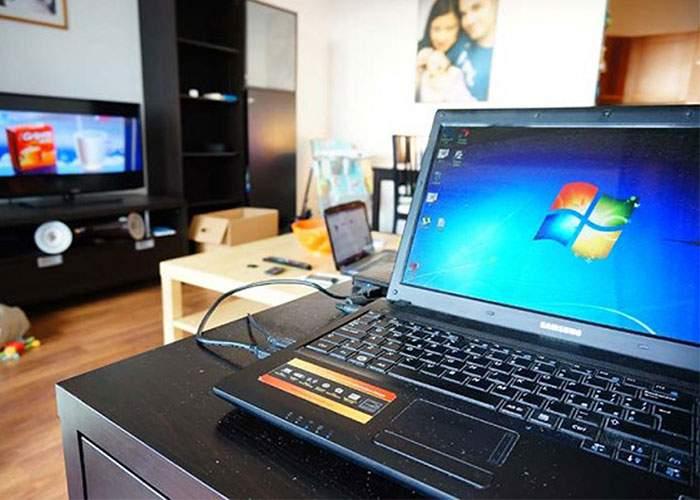 RetroClub România organizează întâlnirea celor care încă mai folosesc Windows 7