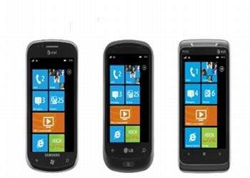 De ce nu vor avea succes smartphone-urile cu sistem de operare Windows