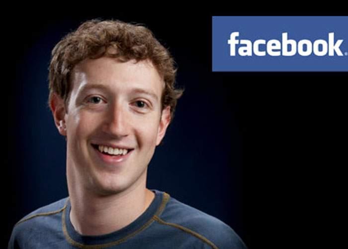 Facebook: Românii prinşi la cerşit de like-uri vor primi 300 de euro să se întoarcă pe hi5