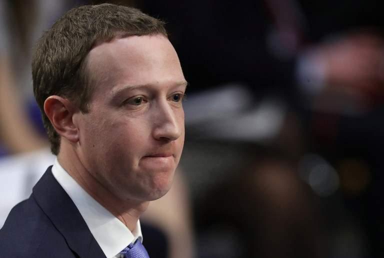13 motive pentru care Zuckerberg a decis să închidă Facebook