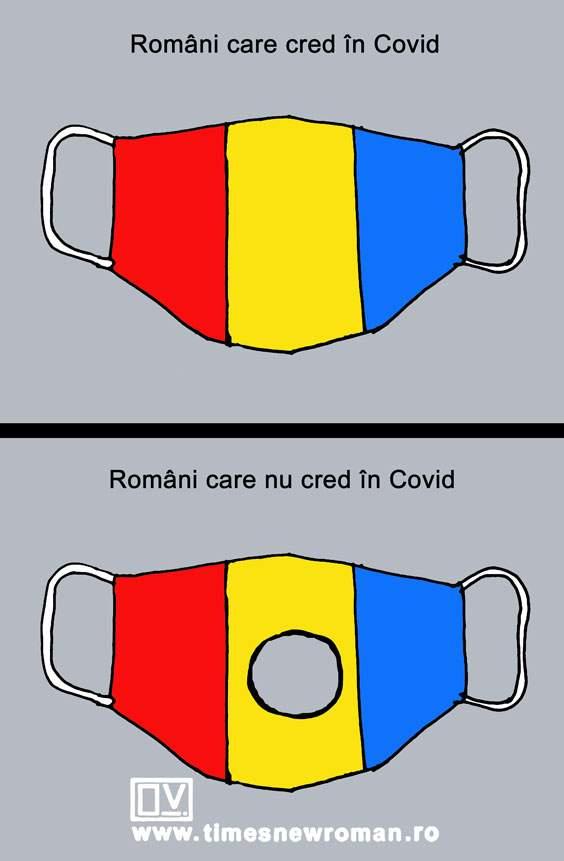 Români și români