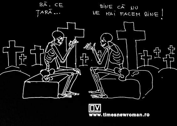 Vorbe în crucea nopții