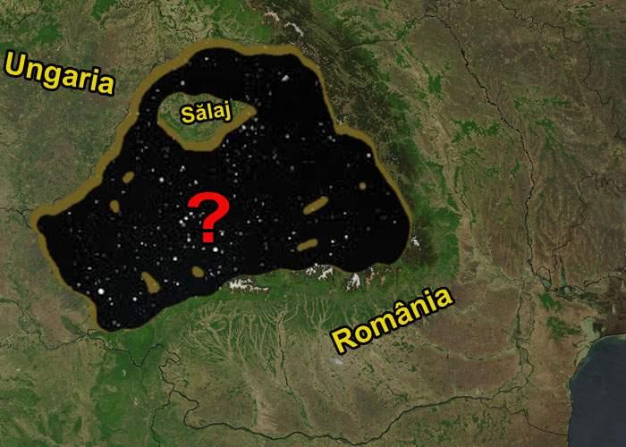 România dă Ardealul înapoi la unguri, ca să raportăm mai puține cazuri de Covid