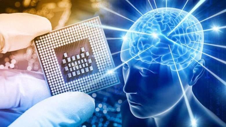 10 indicii clare că ai cipuri implantate în creier
