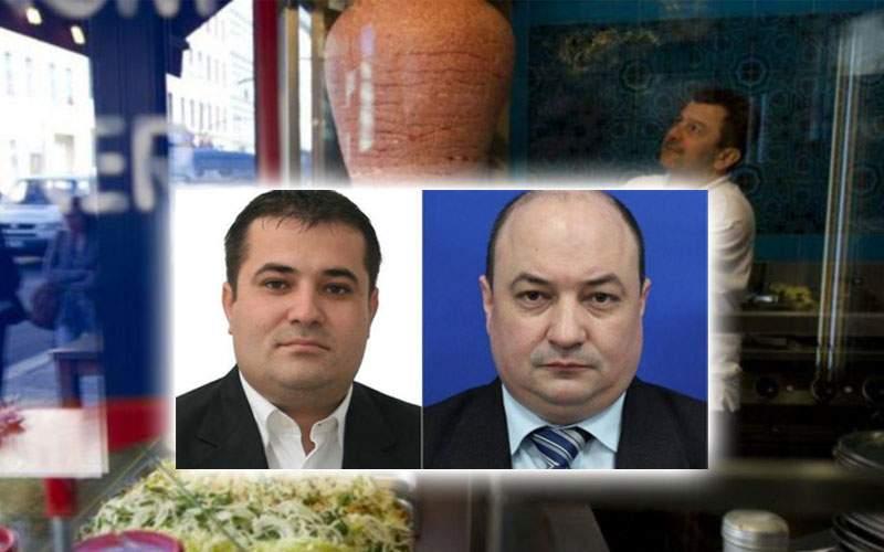 Deputaţii PSD explică de ce fac scandal la şaorma: La Ateneu e închis din cauza COVID!